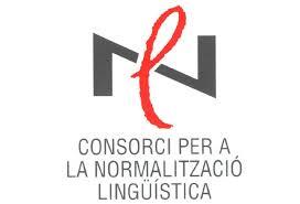 Consorci per a la Normalització Lingü?stica